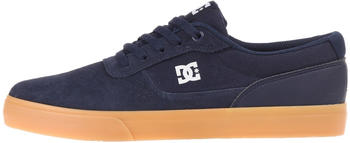 dc-shoes-switch-navy-gum