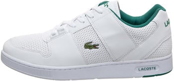 lacoste-thrill-319-white-green