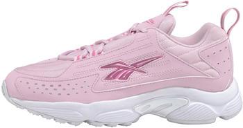 reebok-dmx-series-2200-pixel-pink-posh-pink-white