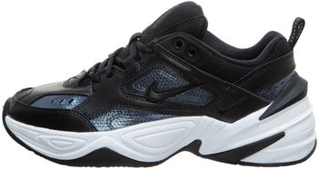 nike-m2k-tekno-women-black-metallic-white