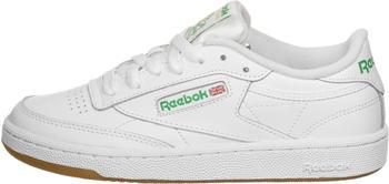reebok-club-c-85-women-white-green-gum