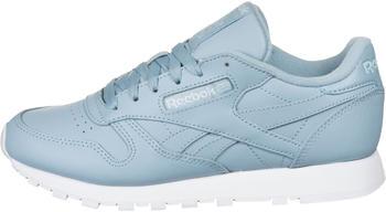 reebok-classic-leather-women-fluid-blue-white-glass-blue
