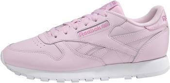 reebok-classic-leather-women-pixel-pink-white-jasmine-pink