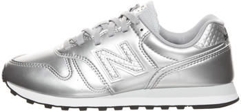 new-balance-w-373-silver-metallic-with-white