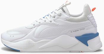 puma-rs-x-master-puma-white-palace-blue