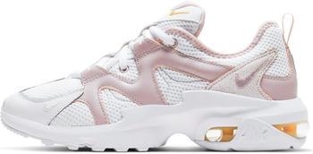 Nike Air Max Graviton Women barely rose/platinum white