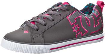 dc-shoes-court-graffik-w