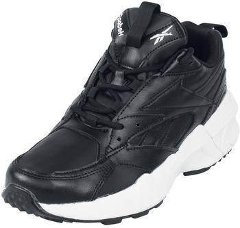 reebok-aztrek-double-mix-shoes-blackwhitenone