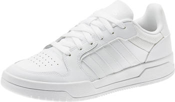 Adidas Entrap ftwr white/ftwr white/ftwr white