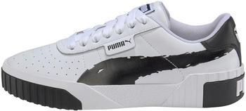 puma-cali-brushed-white-black
