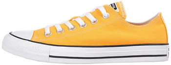 Converse Chuck Taylor All Star Ox laser orange