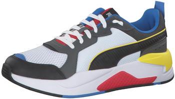 puma-x-ray-white-black-dark-shadow-red-blue
