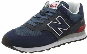 new-balance-ml574-stone-blue-with-outerspace