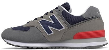 new-balance-574-marblehead-with-pigment