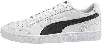 puma-ralph-sampson-lo-white-black-white