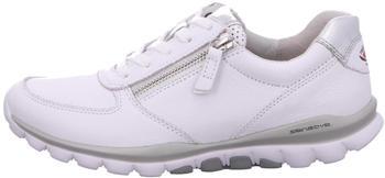 Gabor (46.968.51) white