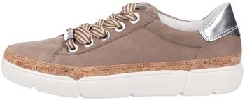 Ara Rom Trainers taupe
