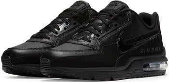 Nike Air Max LTD 3 black/black/black