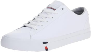 tommy-hilfiger-signature-tape-leather-lace-up-trainers-fm0fm02672-white