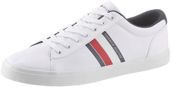 tommy-hilfiger-essential-signature-colour-blocked-lace-up-trainers-fm0fm02685-white
