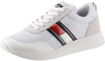 tommy-hilfiger-th-flex-trainers-en0en00875-white