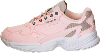 Adidas Falcon Women halo pink/halo pink/trace green