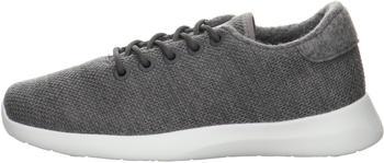 giesswein-merino-wool-knit-grey
