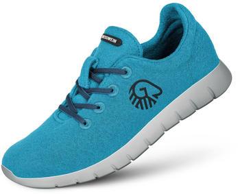 giesswein-merino-wool-runners-men-cyan-blue