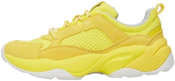 marc-opolo-trainers-00115233501315-yellow