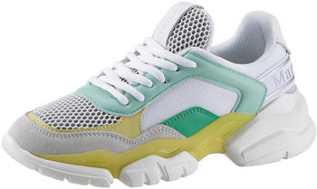 marc-opolo-trainers-00115503501610-mint-combi
