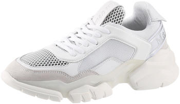 marc-opolo-trainers-00115503501610-white