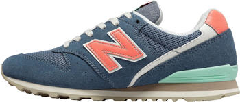 new-balance-996-women-stone-blue-with-natural-peach