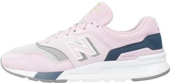 new-balance-997h-women-desert-rose-with-stone-blue