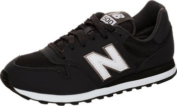 new-balance-gw-500-black-with-white