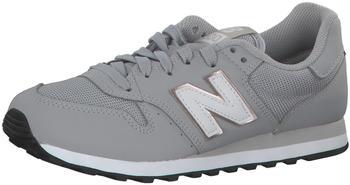 new-balance-gw-500-gw500hhc-light-grey