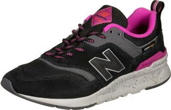 new-balance-997h-women-black-with-pink