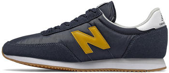 new-balance-720-natural-indigo-with-varsity-gold