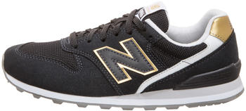 new-balance-wr996-black-with-classic-gold