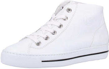 Paul Green (4735) white