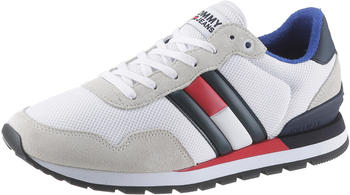 Tommy Hilfiger Color Block (EM0EM00399) white