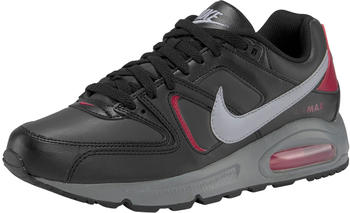 nike-air-max-command-black-wolf-grey-anthracite-noble-red