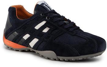 Geox Sneakers Test | Juli 2020