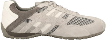 Geox Snake (U8207E) brick/light grey