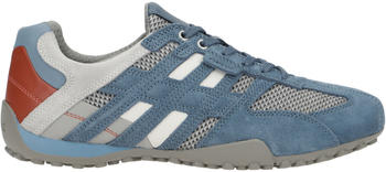 Geox Snake (U8207E) avio/light grey