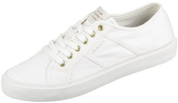 GANT Pinestreet Women (870538513-110) white