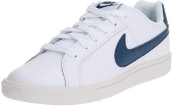 nike-court-royale-women-white-valerian-blue