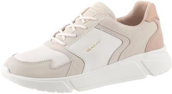 gant-cocoville-women-870531536-34-putty