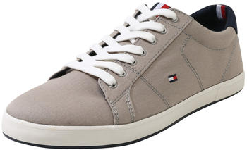 Tommy Hilfiger Tommy Icons Lace-Up (FM0FM01536) stone