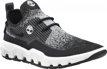 timberland-urban-exit-stohl-knit-boat-oxford-jetblack