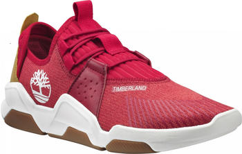 timberland-earth-rally-knit-oxford-barbados-cherry